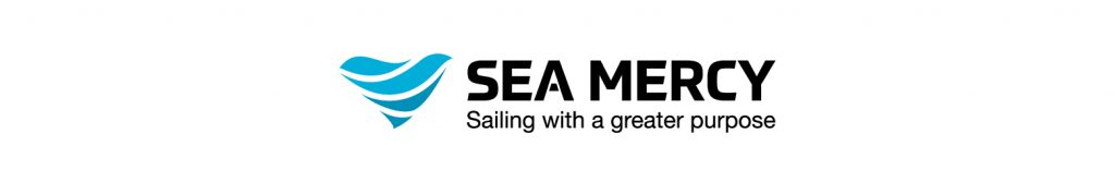 Sea Mercy – Sailing with a Greater Purpose