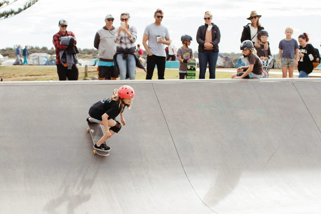 Festival Rides the Wave of Success